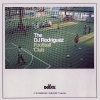 DJ RODRIGUEZ - The DJ Rodriguez Football Club (2000)