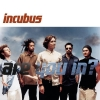 Incubus - Are You In? (2006)