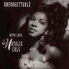 Natalie Cole - Unforgettable With Love (1991)