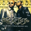 K-CI & Jojo - All My Life: Their Greatest Hits (2005)