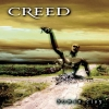 Creed - Human Clay (1999)
