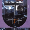 Ray Barretto - Portraits In Jazz & Clave (1999)