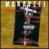Makaveli - The Don Killuminati (The 7 Day Theory) (1996)