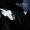 Maria Mena - Another Phase (2002)