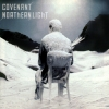 Covenant - Northern Light (2002)