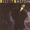 Elliot Easton - Change No Change (2006)