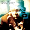 Terence Blanchard - The Billie Holiday Songbook (1994)