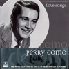 Perry Como - Love Songs (2003)