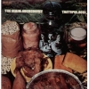 The Main Ingredient - Tasteful Soul (1970)
