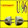U96 - Replugged (1993)