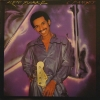 Keni Burke - Changes (1982)