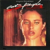 Giorgio Moroder - Cat People - Original Soundtrack (1982)