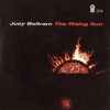 Joey Beltram - The Rising Sun (2004)