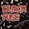 Kevin Yost - Black Fuse: Movements In Jazz Fusion (2007)