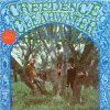 Creedence Clearwater Revival - Clarwater Revival 1968