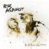 Rise Against - The Sufferer And The Witness (2006)