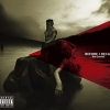 The Gazette - Before I Decay