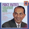 Percy Faith And His Orchestra - Percy Faith'S Greatest Hits (1953)
