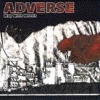 Adverse - Way With Words (2002)