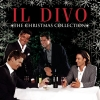 Il Divo - The Christmas Collection (2005)