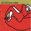 Agitation Free - The Other Sides Of Agitation Free (1999)