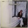 Rupert Holmes - Singles