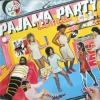 Indeep - Pajama Party Time (1984)