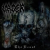 Vader - The Beast (2004)