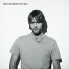 Brian McFadden - Irish Son (2004)