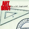 Art Brut - It's A Bit Complicated (2007)