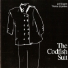 Leif Elggren - The Codfish Suit (1997)