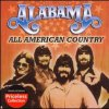 Alabama - All American Country