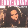 Eddy Grant - All The Hits - The Killer At His Best (1996)
