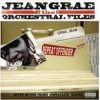 Jean Grae - The Orchestral Files (Delux Edition) (2008)