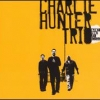 Charlie Hunter Trio - Friends Seen And Unseen (2004)