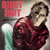 Quiet Riot - Metal Health (2001)
