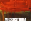 Microstoria - Invisible Architecture #3 (2002)