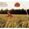 Willy Astor - Leuchtende Tage (2003)