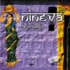Nineva - Music For Raja (2006)
