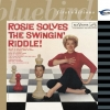 Rosemary Clooney - Rosie Solves the Swinging Riddle (2004)