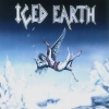 Iced Earth - Iced Earth (1990)