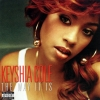Keyshia Cole - The Way It Is (2005)