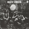Blue Cheer - BC #5 The Original Human Being (1970)