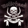 Motorhead - March or Die (1992)