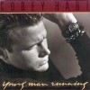 Corey Hart - Young Man Running (1988)