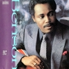 George Benson - Twice The Love (1988)