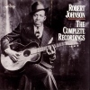Robert Johnson - The Complete Recordings (1990)