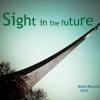 Besto - Sight in the future