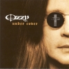 Ozzy Osbourne - Under Cover (2005)