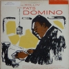 Fats Domino - Rock And Rollin' With Fats Domino (1956)